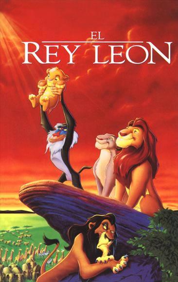 el-rey-leon-10-06-16-b