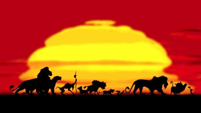 el-rey-leon-10-06-16-c