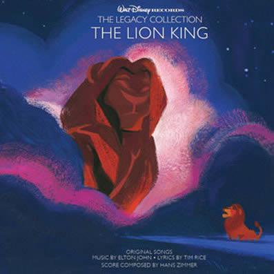 el-rey-leon-10-06-16-d