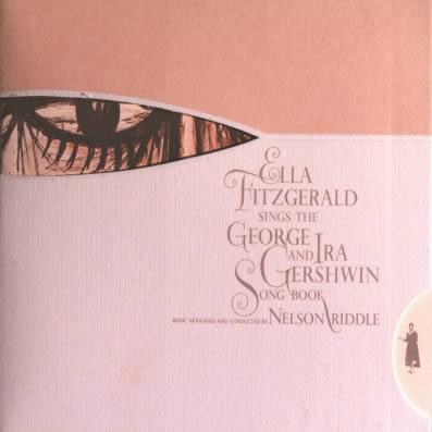 ella-fitzgerald-08-06-16-foto5a