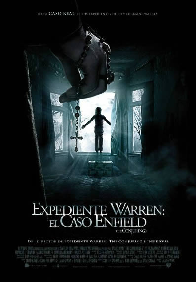 expediente-warren-el-caso-enfield-20-06-16-b