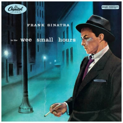 frank-sinatra-08-06-16-foto2