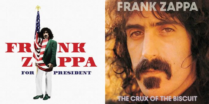 frank-zappa-14-06-16