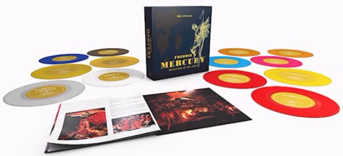 freddie-mercury-29-06-16