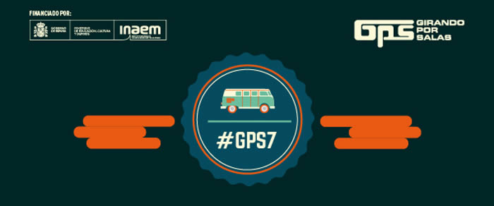 gps7-29-06-16