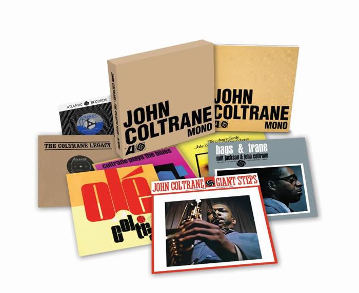 john-coltrane-02-06-16