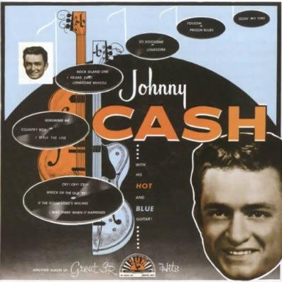 johnny-cash-08-06-16-foto7