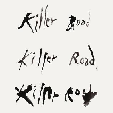 killer-road-19-06-016