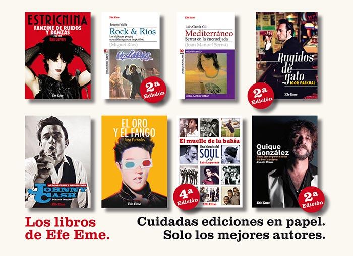 libros-efe-eme-21-06-16