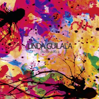linda-guilala-10-06-16