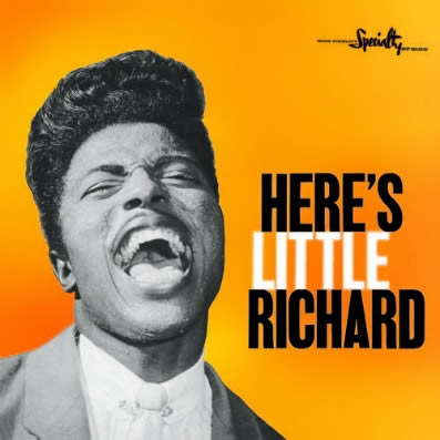 little-richard-08-06-16-foto3