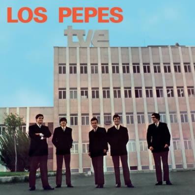 los-pepes-08-06-16