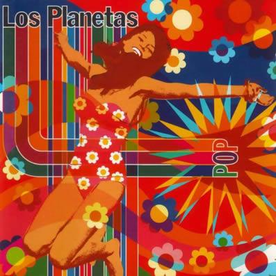 los-planetas-pop-b-25-06-16