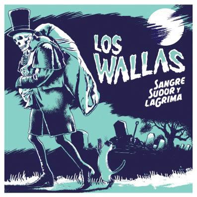 los-wallas-10-06-16