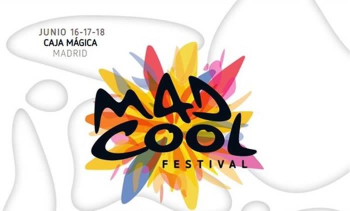 mad-cool-14-06-16