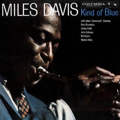 miles-davis-08-06-16-foto9