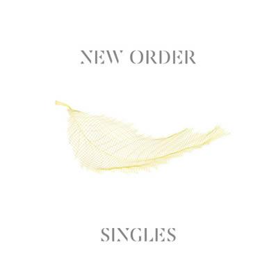 new-order-singles-23-06-16