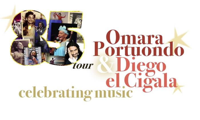 omara-portuondo-diego-el-cigala