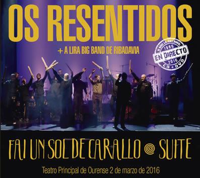 os-resentidos-05-06-16
