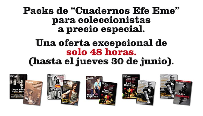 packs-cuadernos-28-06-16