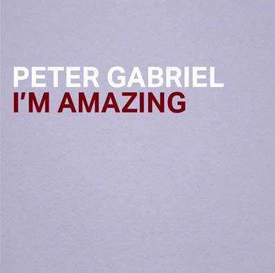 peter-gabriel-17-06-16