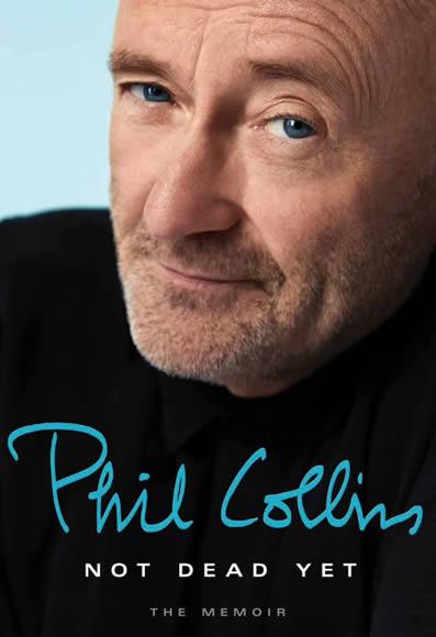 phil-collins-a-16-06-16