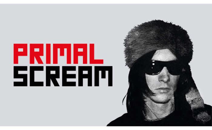 primal-scream-08-06-16