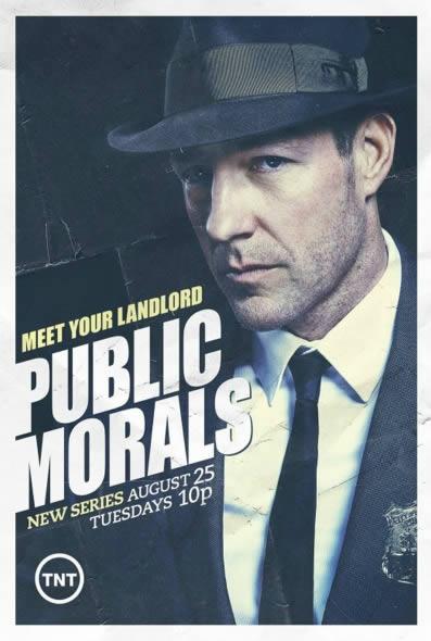 public-morals-28-06-16-b