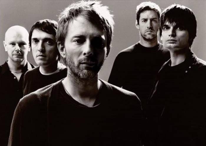 radiohead-13-06-16