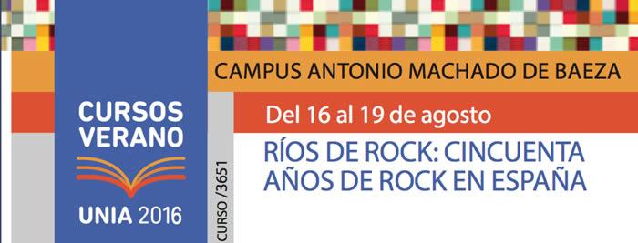 rios-de-rock-16-06-16
