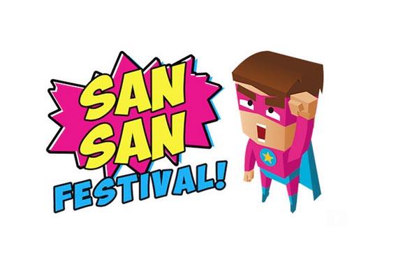 sansan-25-06-16