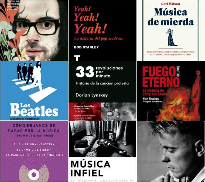 seleccion-libros-21-06-16