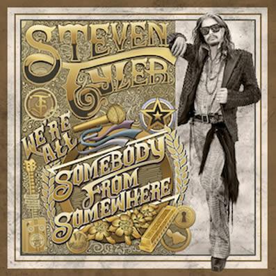 steven-tyler-somebody-somewhere-09-06-16o