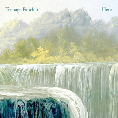 teenage-fanclub-22-06-16