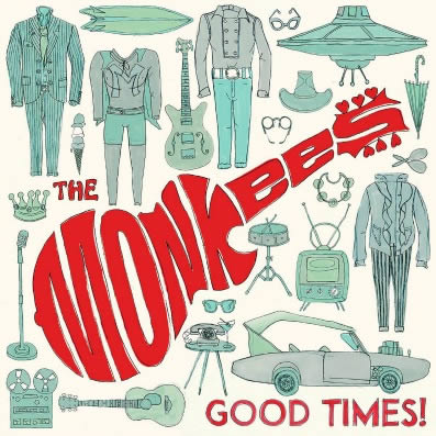 the-monkees-good-times-20-06-16