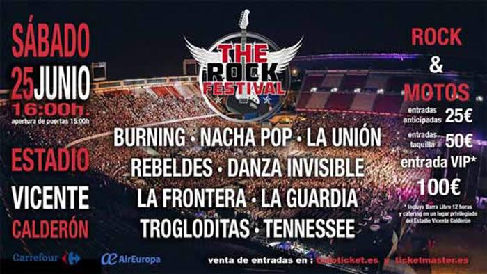 the-rock-festival-15-06-16