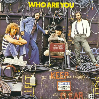 the-who-who-are-you-04-06-16