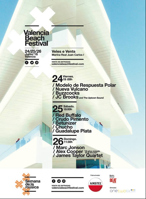 valencia-beach-18-06-15