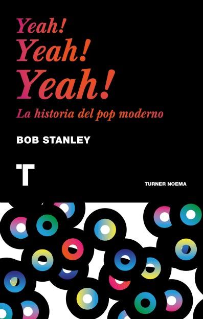 yeah-yeah-yeah-20-06-16