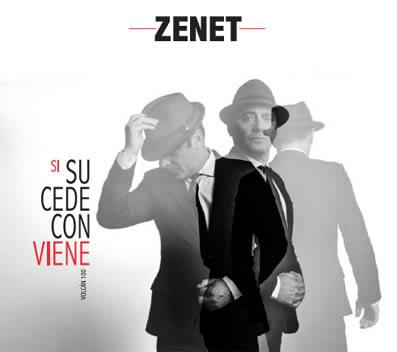 zenet-17-06-16