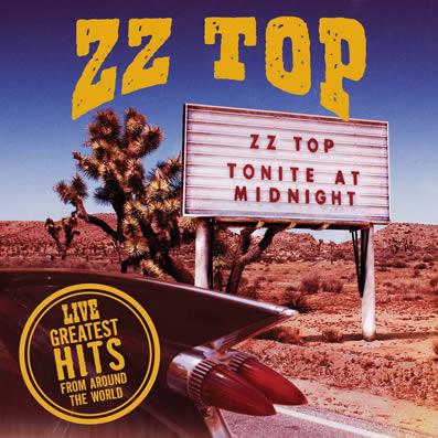 zz-top-20-06-16