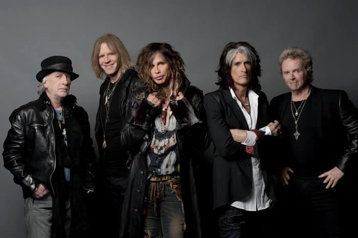 Aerosmith-12-07-16