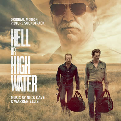 Hell-or-High-Water-13-07-16