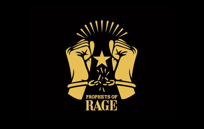 Prophets-of-Rage-19-07-16