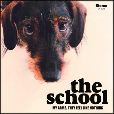 The-School-09-07-16