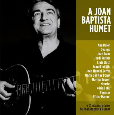 a-joan-baptista-humet-07-07-16