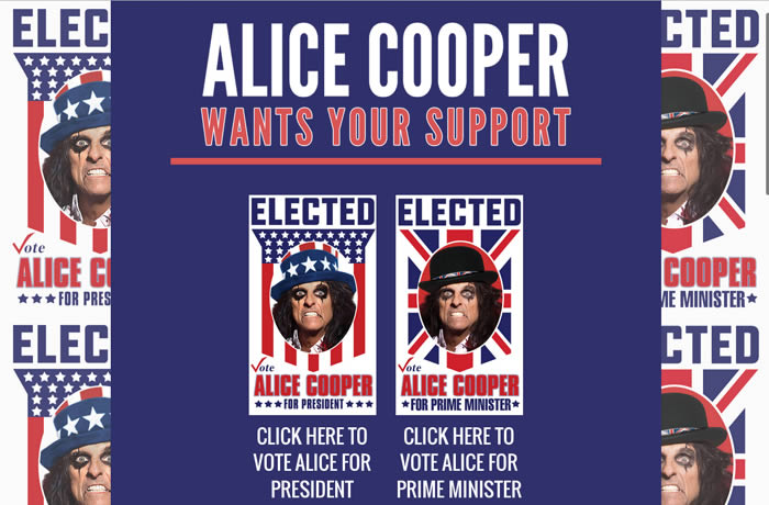 alice-cooper-16-07-16