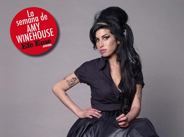 amy-winehouse-20-07-16-a