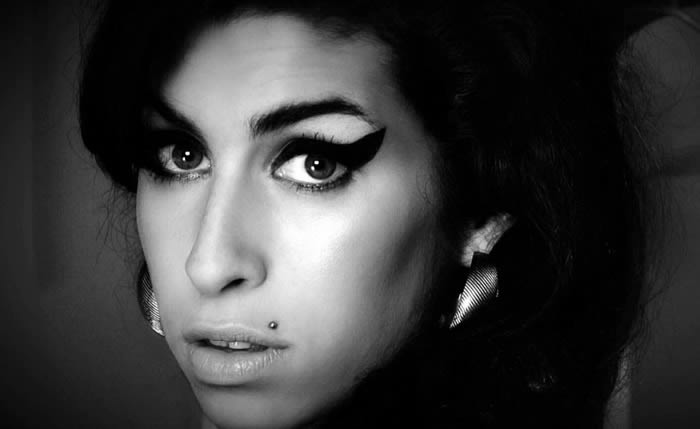amy-winehouse-articulo-puchades-23-07-16-b