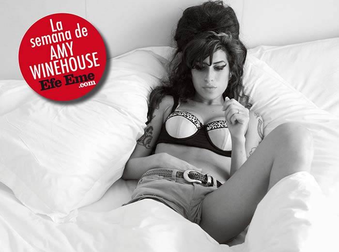 amy-winehouse-juguete-roto-21-07-16-a